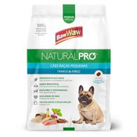Alimento-Cao-Baw-Waw-1Kg-Natural-Pro-Rac