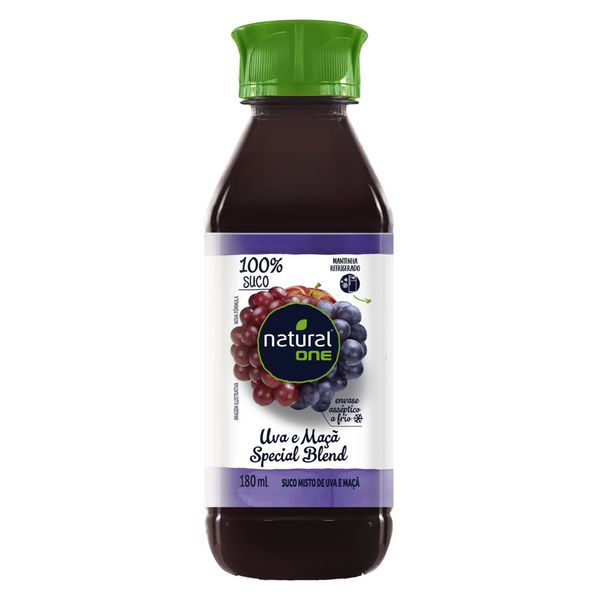 Suco-Natural-One-180ml-Uva-e-Maca