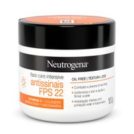 Creme-Facial-Neutrogena-100g-Antissinais
