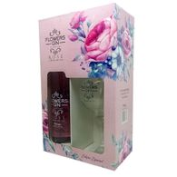 Gin-Flowers-750ml-Taca-Rose
