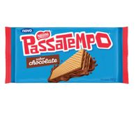 Biscoito-Wafer-Passatempo-110g-Chocolate